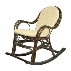 Кресло-качалка Крым