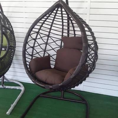 Подвесное кресло в Севастополе