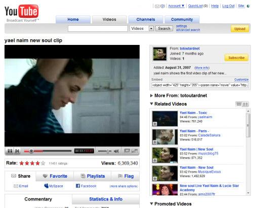 youtube-perfil