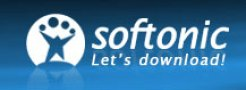softonic-logo
