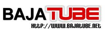bajatube logo