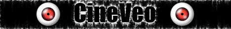 cineveo logo