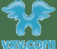 vxv logo