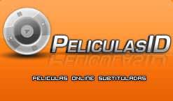 peliculasid logo