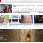 Kioskea: Ver noticias y foro de actualidad informática