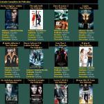 Ciberdvd: Descargar películas y series gratis
