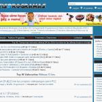 Gratisprogramas: Descargar programas y recursos gratis