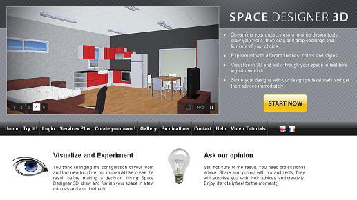 spacedesigner3d