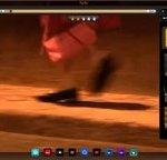 ADNStream – ver películas online gratis y legal