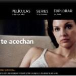 Crackle – ver películas online gratis y legal