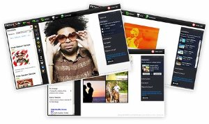 Picture2Life - crear collages de fotos online gratis