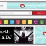 Playlists.net – escuchar música online gratis