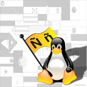 3 sitios web para leer lo último sobre Linux en español