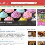 Recetas.com – encuentra y aprende nuevas recetas de cocina