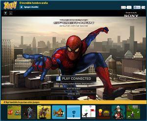 Yepi - juegos flash online gratis muy adictivos