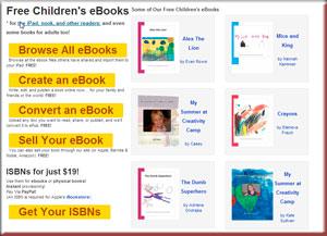 ePub Bud - crear ebooks y ganar dinero con ello