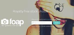 foap.com
