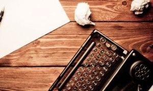 otranscribe-blog