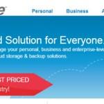 ADrive ofrece 50 Gb de almacenamiento online gratis