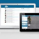 Hubic – 25 gb de espacio online gratis para todos tus archivos
