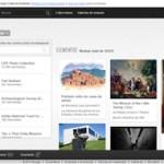 Google Cultural Institute, recorridos por lugares y museos famosos del mundo