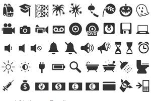 GetEmoji - Consigue cientos de emojis gratis para tu chat de Facebook