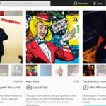 Spreaker– crea tu propia estación de radio o podcats en vivo