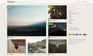 Magdeleine - banco de imágenes en alta definición para descargar gratis