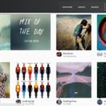 Tapely – escuchar música online gratis