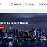 ClickBank – vender productos digitales y ganar dinero online