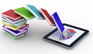 ebooks para descargar gratis