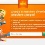 King.com – los mejores juegos sociales online gratis