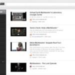 MediaTram – ver vídeos online gratuitos desde 29 sitios diferentes