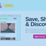 mlkshk – red social para compartir imágenes de toda clase