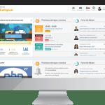 EvolCampus – Plataforma lms para crear cursos online