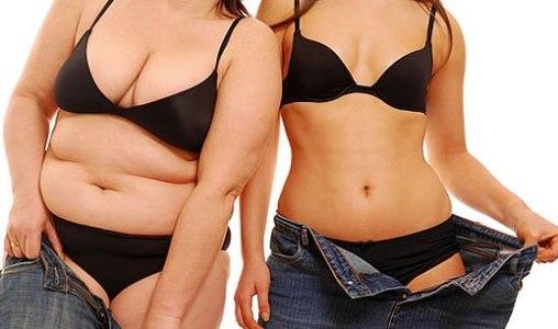 Treino para perder gordura e ficar sarado(a)