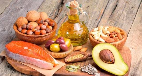 A dieta cetogênica tem os seus pontos positivos e negativos