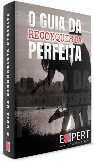 Livro digital: Guia da Reconquista Perfeita