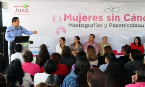 MUJERES SIN CANCER2