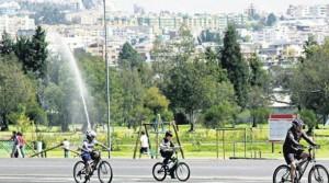 edomex espacios publicos