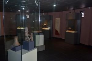 Museo Tlatilca