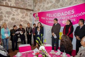 RECONOCEN LABOR DE ADULTOS MAYORES2