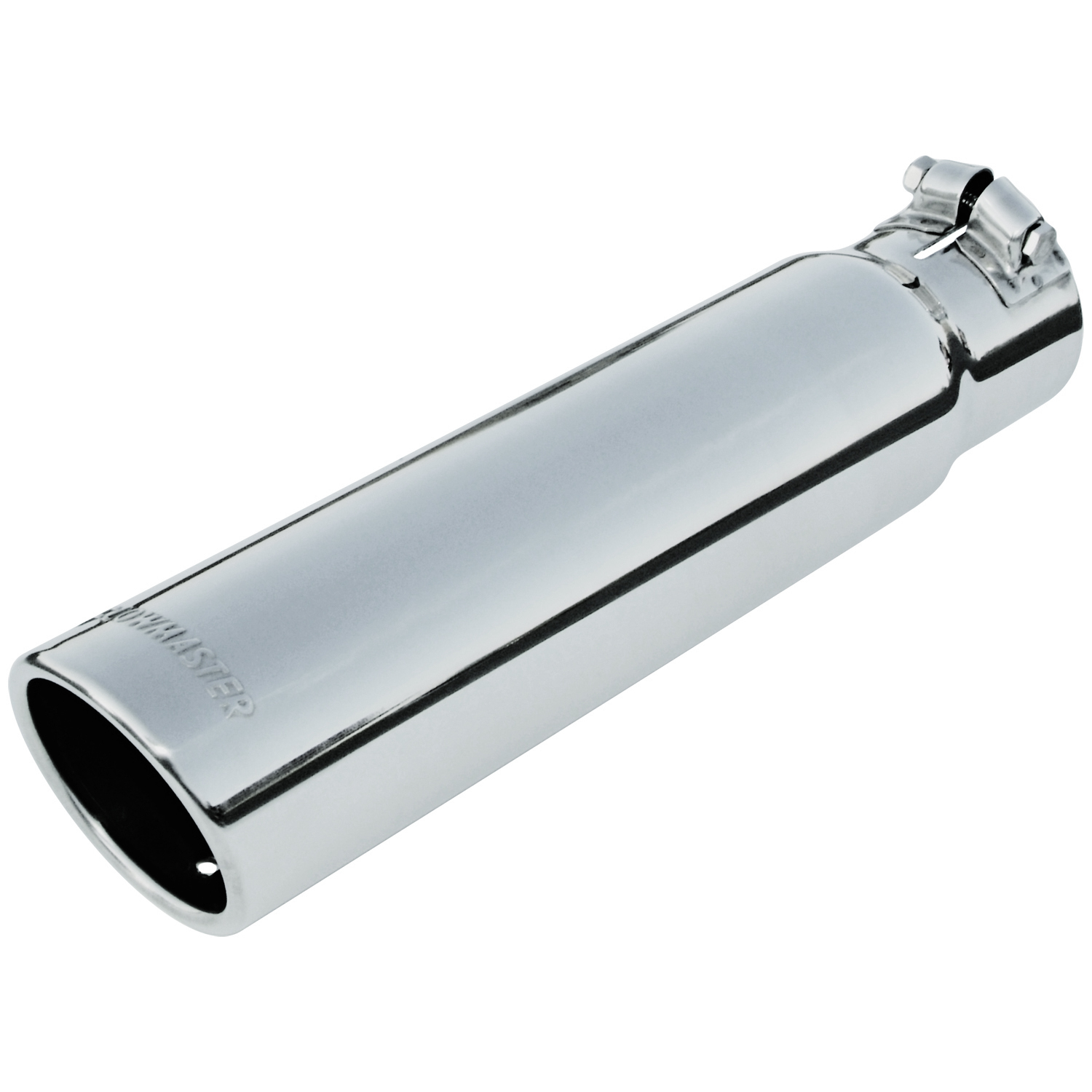 exhaust exhaust tips tail pipes