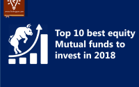 top 10 best mutual funds