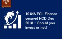 ECL NCD