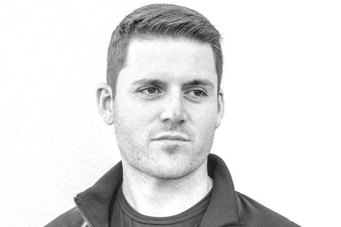 Will Safford Performance360 Coach