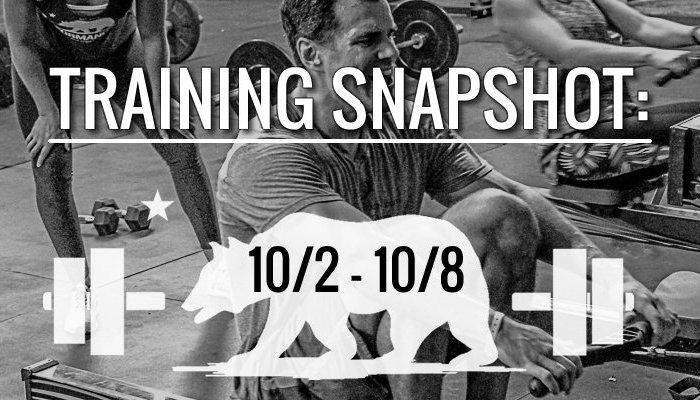 training_snapshot_10_2_17