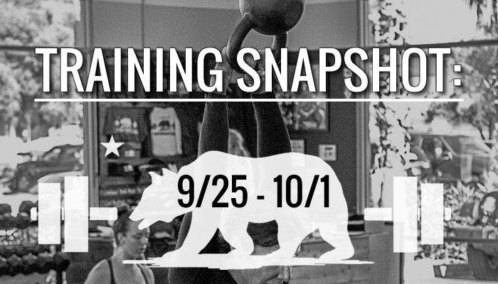training_snapshot_9_25_17