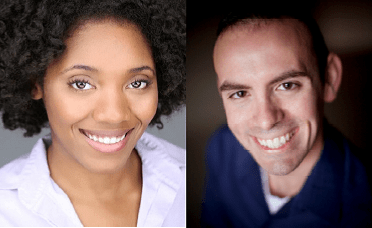 Cast Announced for Midsommer's AS YOU LIKE IT