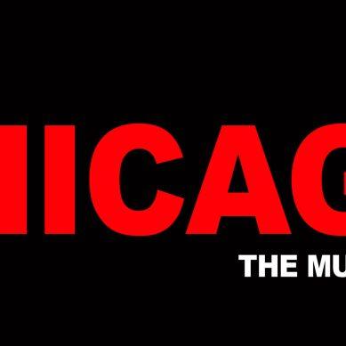Drury Lane Brings CHICAGO Back to Chicago.